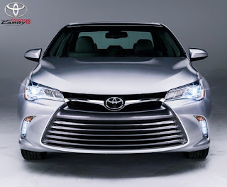 2018 Toyota Camry Hybrid Review Specs, Release Date and Price