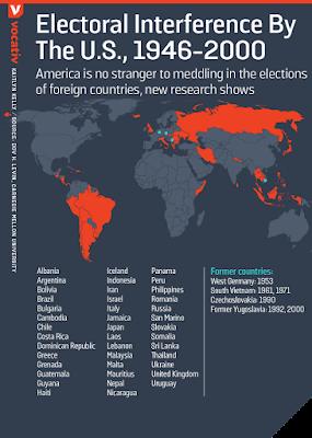http://vocidallestero.it/2017/01/12/interferenze-nelle-elezioni-gli-stati-uniti-lhanno-gia-fatto-in-45-paesi-in-tutto-il-mondo/