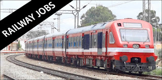 Railway RRB Group D Result 2018-2019 – Check Here Railway Group D Result