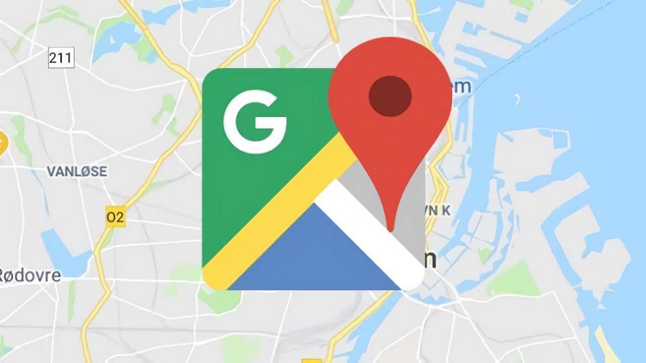 Cara Menandai Lokasi di Google Maps dengan Mudah