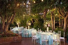 باغ تالار قیمت مناسب در اصفهان