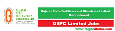 gsfc-limited-gujarat-jobs