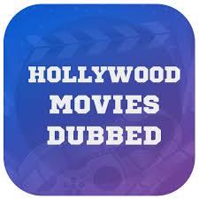 Latest Hollywood Movies