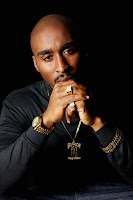 All Eyez on Me Demetrius Shipp Jr. Image 2 (6)