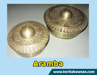 Aramba