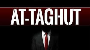 Kurang Ngaji, Mereka Memusuhi Aparat Pemerintah dengan Alasan Thaghut