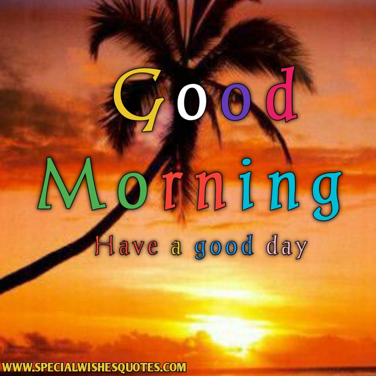 good morning photos hd