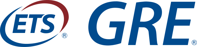 GRE Exam Details for Higher Study in the USA | Texpedia