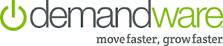 Demandware is a Software Technology organization headquartered in Burlington, Massachusetts