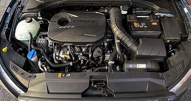 2020-hyundai-veloster-turbo-ultimate-engine