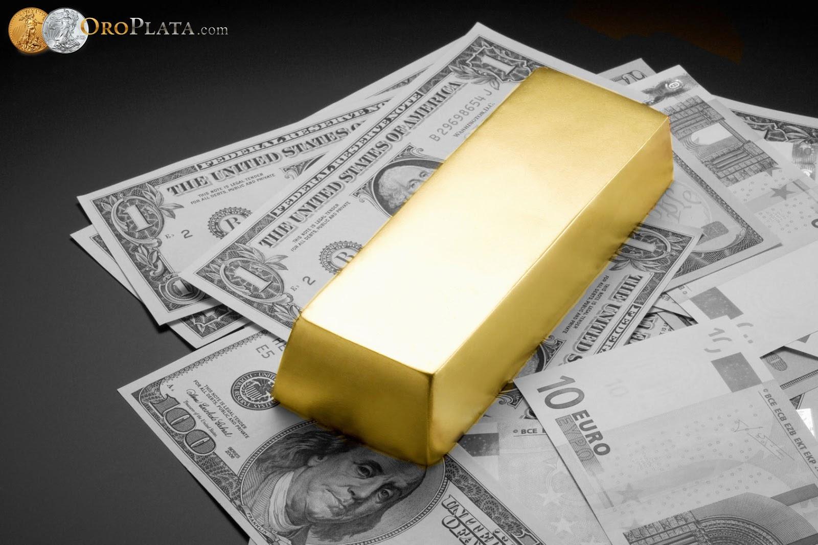 526090779e6b Guillermo barba – inteligencia financiera global    sourgamalu.gq