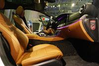 E300 AMG 2017