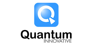 Quantum Innovative