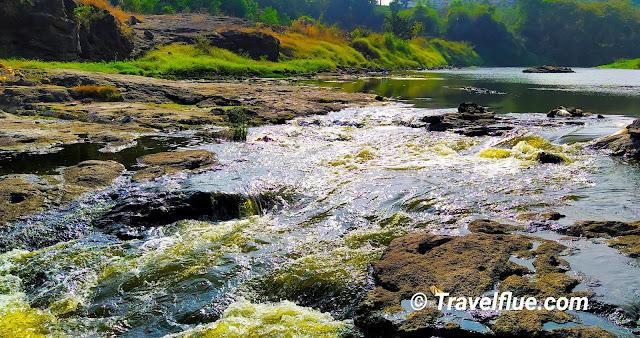 Tapovan, Top places in Nashik