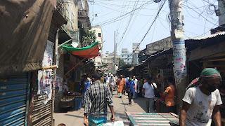 Moulovi Bazar