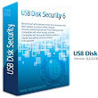 Download Usb Disk Security Latest Version With Username and Serial Key ~ Everything About Hack & Soft