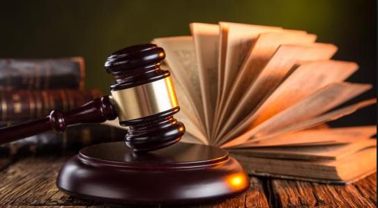 القانون رقم 180 لسنة 2018 قانون تنظيم الصحافة والإعلام