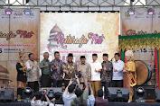Dinas Pariwisata Banda Aceh Adakan Koetaradja Fest
