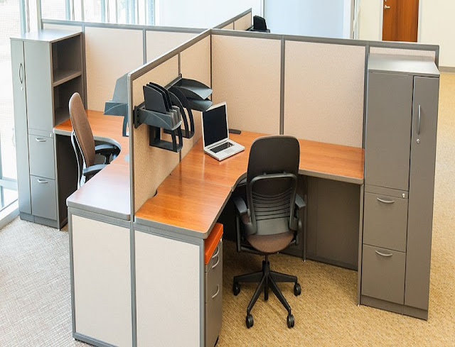 buying cheap used office furniture Gastonia for sale