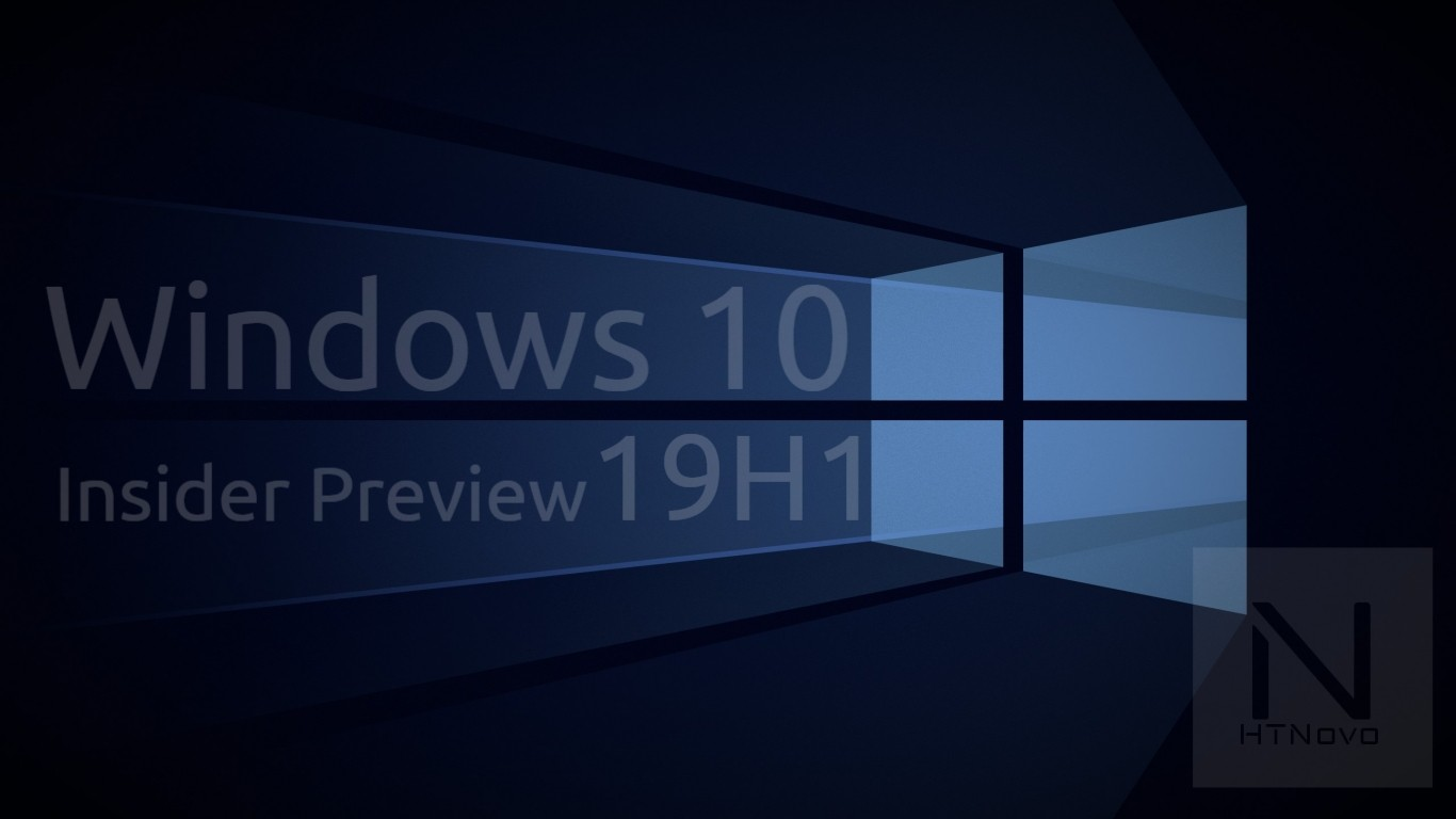 Windows-10-19H1-Build-18267