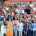 ਸਪਰਿੰਗ ਡੇਲ ਸੀਨੀ: ਸੈਕੰ: ਪਬਲਿਕ ਸਕੂਲ ਸ਼ੇਰਪੁਰ ਦਾ ਨਤੀਜਾ 100 ਫੀਸਦੀ ਰਿਹਾ