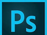 Download Adobe Photoshop CC Full Version 2020 (100% Work)