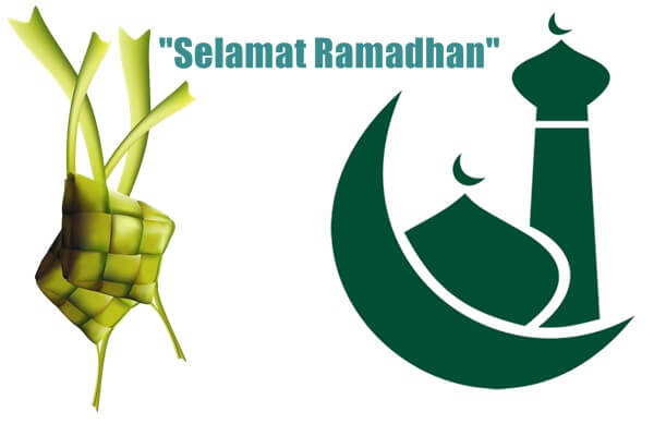 ucapan maaf menjelang ramadhan