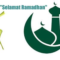 Ucapan Maaf Menjelang Ramadhan untuk Sahabat