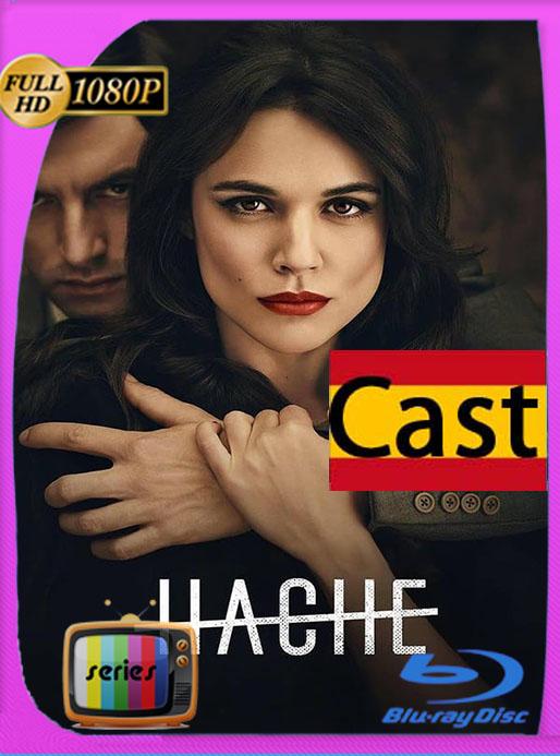 Hache (2019) Temporada 1 1080p WEB-DL Castellano [GoogleDrive] [tomyly]