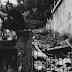 MIXTAPES | Confira Badutape e Shakurtape, mixtapes de DJ Pepeu