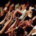 Worship Significado: Descubra o Que é? E qual o Estilo?