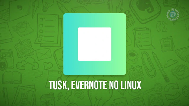 cliente-desktop-evernote-linux-tusk-appimage-snap-snapcraft-ubuntu-open-source