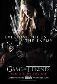 Assistir Game Of Thrones 1 Temporada Online Dublado e Legendado