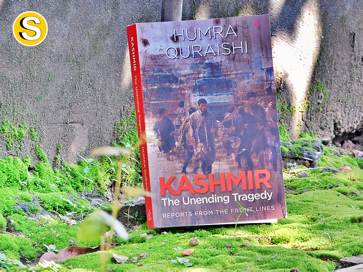 book-on-kashmir-english