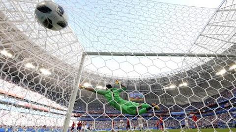 Koronavírus: karanténba kerültek a Real Madrid focistái és kosarasai