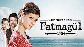 Sinopsis Fatmagul Episode 20 (ANTV)