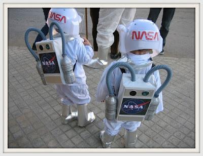 astronautas_carnaval_niños