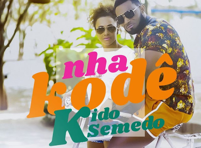 http://www.mediafire.com/file/i2yai24zx4a0so1/Kido+Semedo+-+Nha+Kode+%28Kizomba%29.mp3