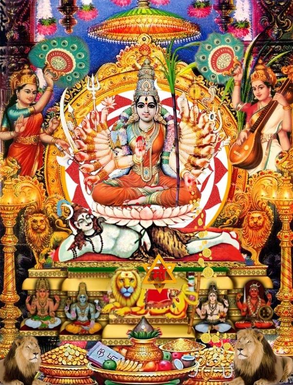చింతామణి గృహం