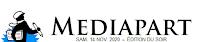 logo%2Bmediapart.png