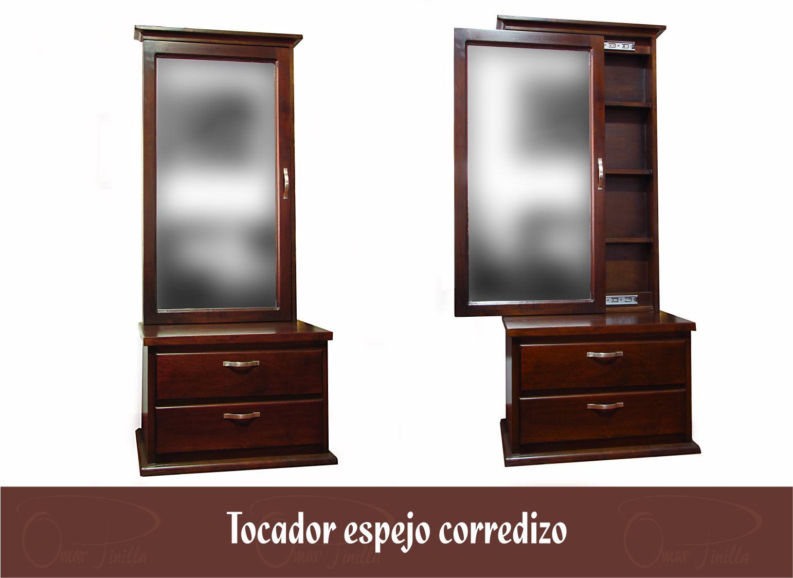 Excepcional espejo tocador muebles im genes muebles de - Espejo camerino ikea ...