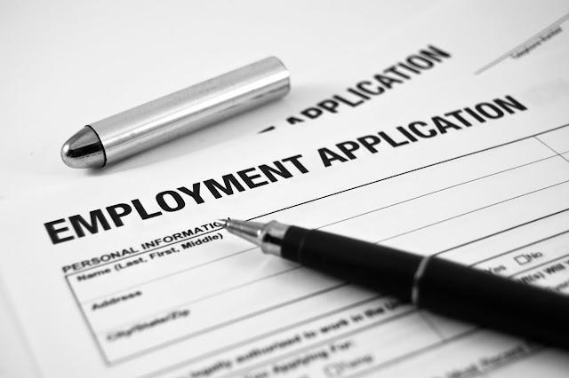 Faculty Recruitment for CAPGS BPUT Odisha 2017 - Apply Now