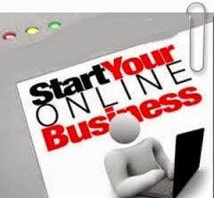 Tips Cara Memulai Bisnis Online Untuk Pemula