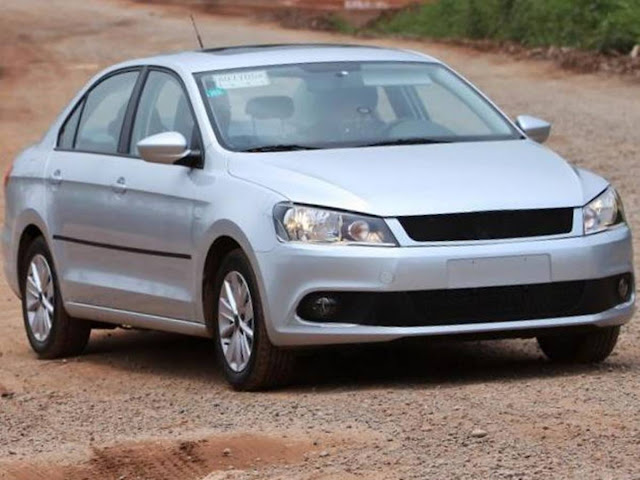 Marca de baixo custo da VW / FAW