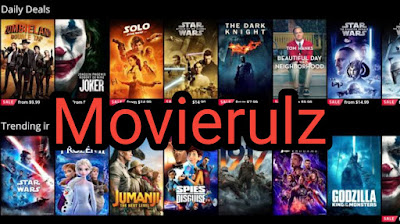 Movierulz Hd Movies Free Download 400mb South Movies