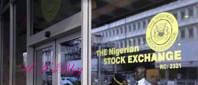 We are not in aquisition or merger talks, Diamond Bank, Access Bank tell NSE