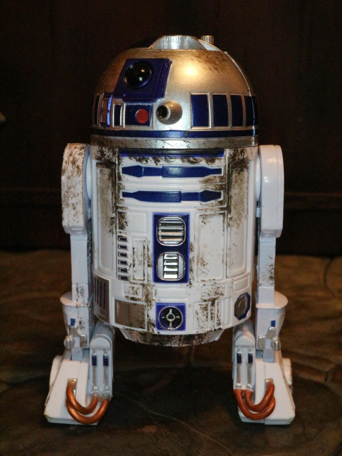 """Star Wars Black Series 6/"""" R2-D2 3 Packs /& Snoke Throne Room Set NEW"""