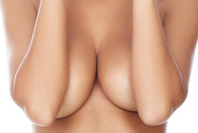 Prolargent Size Penis Size