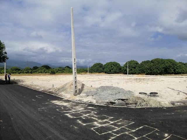 Bán đất nền Cam Đức, Cam Ranh, Khánh Hòa DT 110m giá 6,5 tr/m2 64224d59ea73112d4862