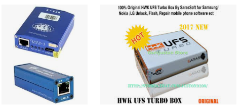 ufs hwk box latest version 3.01 for windows free download